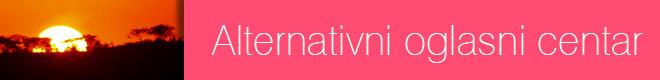 alternativni-oglasni-centar-2