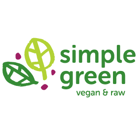 simple-green logo.jpg