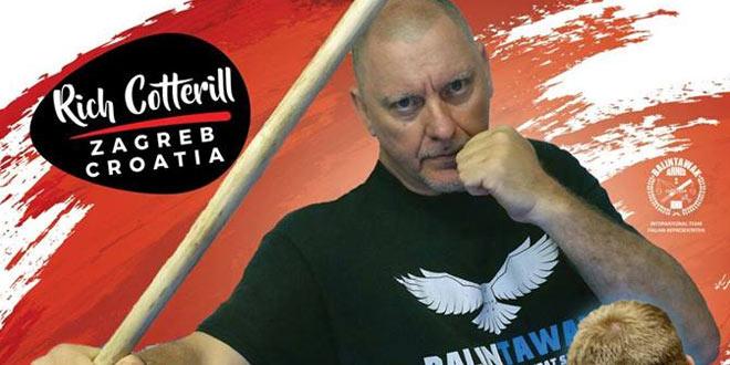 http://drumtidam.info/images/A_SLIKE/oglasi/capoeira_camarada/Balintawak.jpg