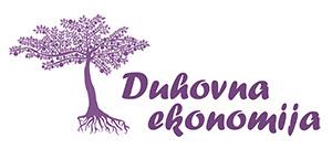 duhovna akademija logo