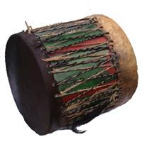 samanski-bubanj-i-meditacija-m