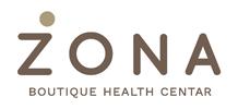 zona novi logo 2019 02