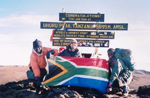 kilimanjaro_64