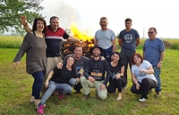 vatra neven ekipa
