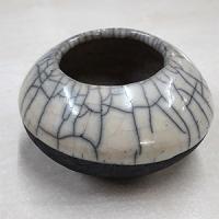 željka keramika 10 godina 9